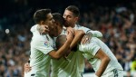 Huesca vs Real Madrid Preview: Where to Watch, Live Stream, Kick Off Time & Team News