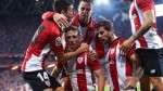 Athletic Bilbao would rather be relegated than compromise their values as battle at bottom looms