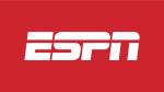 Last-gasp Valencia equaliser denies Sevilla top spot