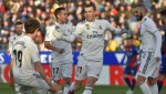 Huesca 0-1 Real Madrid: Report, Ratings & Reaction as Bale's Strike Seals Victory for Los Blancos