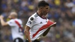 Exequiel Palacios: 6 Things You Need to Know About the Real Madrid Transfer Target