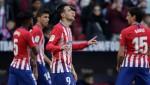 Club Brugge vs Atlético Madrid Preview: Where to Watch, Live Stream, Kick Off Time & Team News