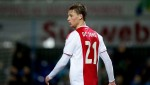 Frenkie de Jong's Father Says Barcelona Would Be the 'Best Decision' as Midfielder Nears Ajax Exit