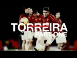 Lucas Torreira - My journey to Arsenal | Part 1 of 2