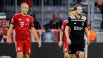 Ajax vs Bayern Munich Preview: Where to Watch, Live Stream, Kick Off Time, Team News & More