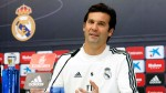 Cristiano Ronaldo wrong to say Real Madrid are not humble - Solari