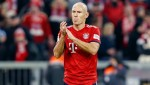 Arjen Robben Hints at Retirement Should 'Ideal Offer' Not Arrive Following Bayern Munich Departure
