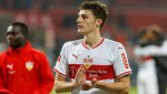 Niko Kovac Claims Bayern Do Not Need Another Centre-Back Amid Links to Stuttgart's Benjamin Pavard