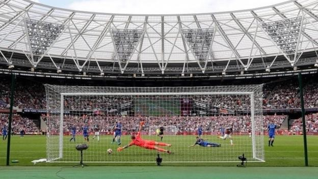 West Ham agree to pay extra £450,000 per season to ...