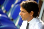 INZAGHI PRE-MATCH PRESS CONFERENCE
