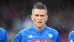 Napoli Star Piotr Zielinski Casts Doubt Over His I Partenopei Future Amid Liverpool Rumours