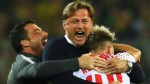 Ralph Hasenhuttl: Who is the new Southampton manager?