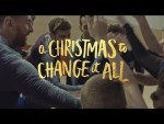 A Christmas to change it all | #BarçaNewRules
