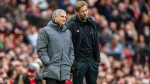 Mourinho warns Klopp 'trophies matter' ahead of Man United vs. Liverpool