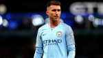 Aymeric Laporte Insists His Continued Omission From French National Team Is 'Personal'