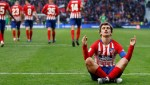Picking the Best Potential Atletico Madrid Lineup to Face Real Valladolid in La Liga on Saturday