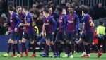 90min's Definitive European Power Rankings: Week 15 - UEFA Champions League Group Stage Special