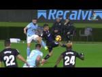 Resumen de RC Celta vs CD Leganés (0-0)