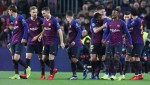 Levante vs Barcelona Preview: Where to Watch, Live Stream, Kick Off Time & Team News