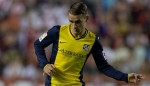 Griezmann: Not at my best