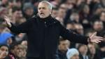 Mourinho 4/10, Lukaku 5/10 as Man United slump to defeat at Liverpool
