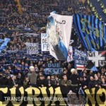 INTER MILAN - Plan for LINCOLN