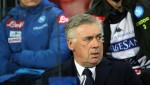 Carlo Ancelotti Praises His Side's Reaction to Champions League Exit Following Cagliari Win
