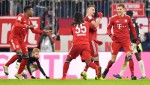 Bayern Munich 1-0 RB Leipzig: Report, Ratings & Reaction as Ribéry Scores Late Winner