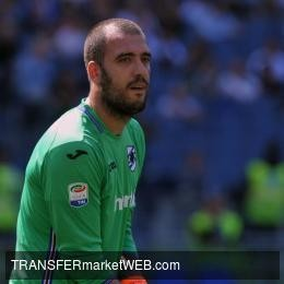 SPAL - Deal with Sporting Lisbon on VIVIANO