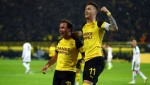 Dortmund 2-1 Gladbach: Report, Ratings & Reaction as Reus Downs Former Side to Extend League Lead