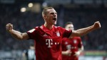 Eintracht Frankfurt 0-3 Bayern Munich: Report, Ratings & Reaction as Bavarians End 2018 With a Bang