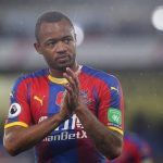 Crystal Palace will re-try to sign £5m-rated Jordan Ayew from Swansea