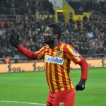 Asamoah Gyan delighted to grab match winner for Kayserispor against Akhisar in Turkish Super Lig