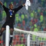 CAF Champions League: Jimma Abba Jifar goalie Daniel Agyei concedes Ethiopian side cannot eliminate Al Ahly