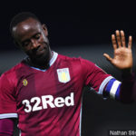 OPINION: Extending Albert Adomah's contract at Aston Villa is not necessary