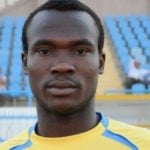 Misr Lel-Mikasa in disagreements with John Antwi over potential move to Pyramids