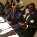 Ex-Kotoko star Yussif Chibsah disappointed by club captains boycott of NC meeting