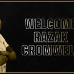 USL side Birmingham Legion FC sign Dreams FC left back Razak Cromwell