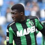 The Essential Duncan: Sassuolo's tonic for Europe