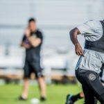 Philadelphia Union protect David Accam, won't trade Ghana winger to FC Cincinnati