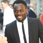 Ghana legend Micahel Essien to participate in FIFA WWC draw in France today