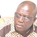Normalisation Committee set to populate anti-Nyantakyi 'cabal' on ad-hoc committees