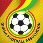 GFA Normalisation Committee announce FIFA Task Force/NC press conference