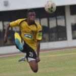 Asante Kotoko management confirms team's programme ahead of CAFCC trip