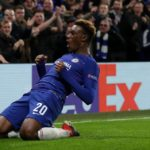 Bayern confident of signing Hudson-Odoi after winger rejects Chelsea contract offer