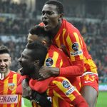 Performance of Ghanaian players abroad wrap up: Yiadom scores on first start in two months, Gyan breaks scoring duck in Turkey as Quaner, Wuthrich make injury comebacks