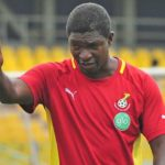 Black Meteors to rely on foreign based players for AFCON U-23 qualifiers- Maxwell Konadu