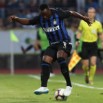 Ghana midfielder Kwadwo Asamoah named in Inter squad for PSV clash in UCL