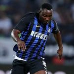 My first few months at Inter have been intense and exciting - Kwadwo Asamoah
