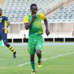 Confederation Cup: Kariobangi Sharks slam Asante Kotoko for false maltreatment allegations
